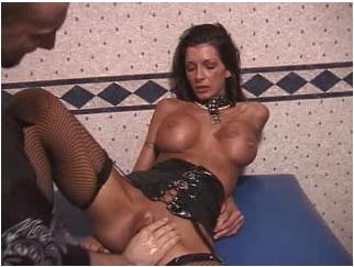 BDSM025_cover.jpg