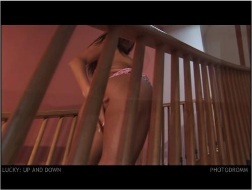 PhotoDromm507_cover_m.jpg