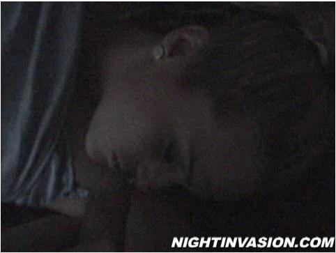 Sleeping080_cover.jpg