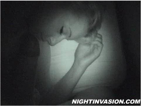 Sleeping085_cover.jpg