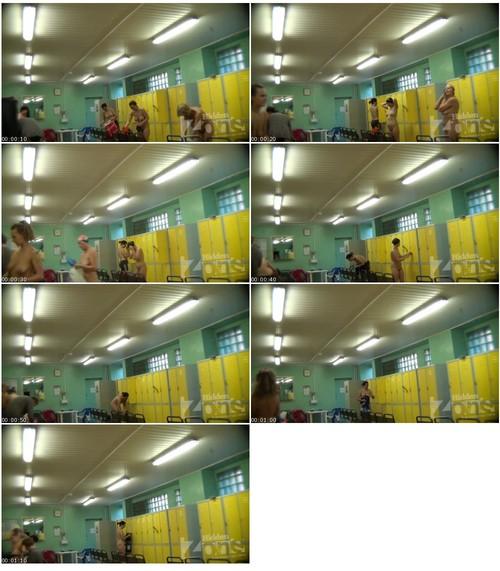 Hidden-ZoneLocker163_thumb_m.jpg