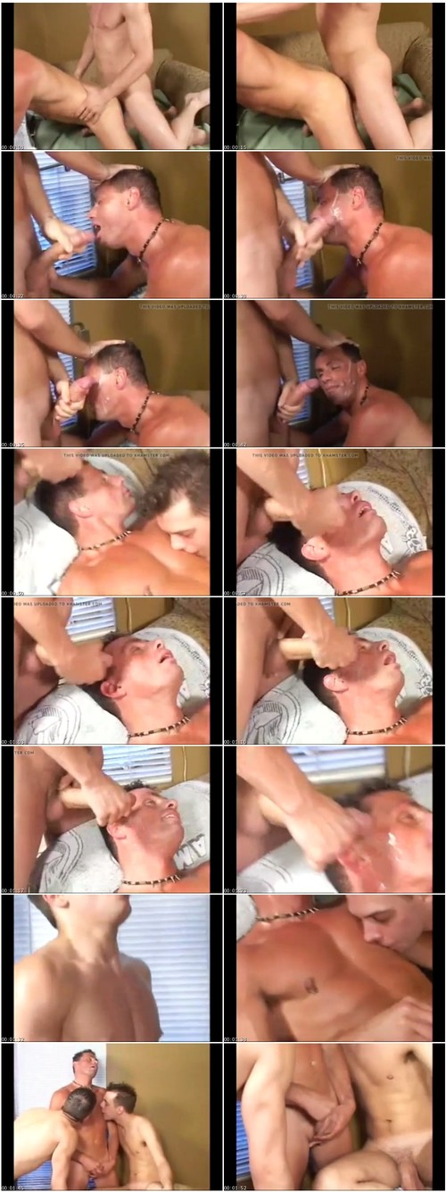 amateur-first-gay