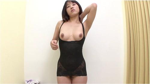 Syukou-Club043_cover_m.jpg