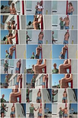SpankingServer034_thumb_s.jpg